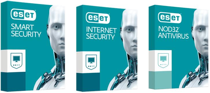 eset nod32 antivirus 10 key 2017