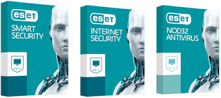 ESET All Antivirus 10.0.369.0 + License Keys http://www.nkworld4u.com/ (x86/x64) (Smart Security|NOD32 Antivirus|Internet Security)