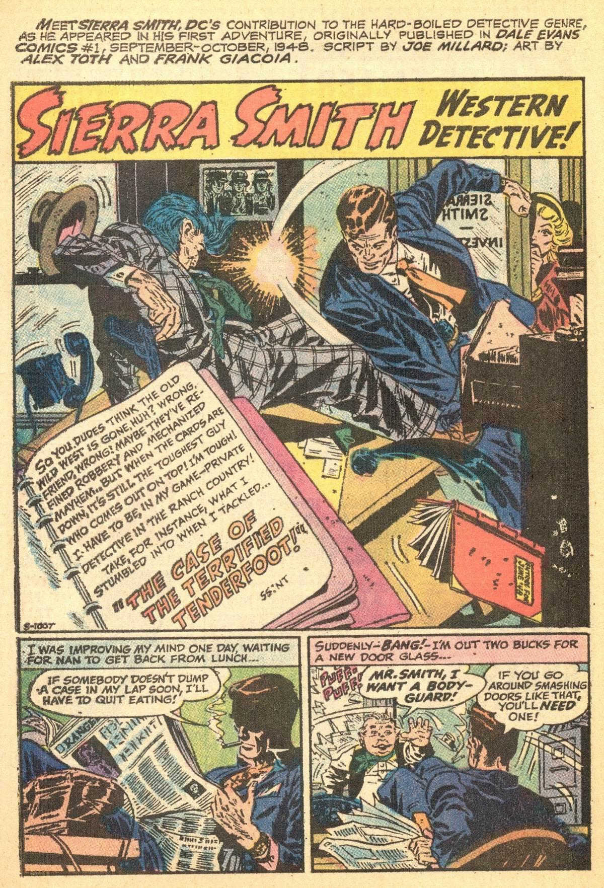 Detective Comics (1937) 418 Page 39