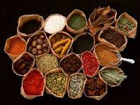 Bagaimana Mengobati Penyakit Kondiloma Akuminata Dengan Herbal?