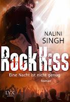 https://bienesbuecher.blogspot.de/2018/02/rezension-rock-kiss-eine-nacht-ist.html
