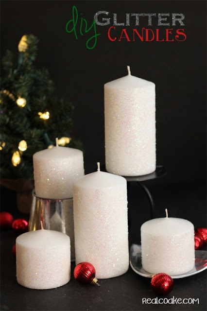 http://www.realcoake.com/2013/11/how-to-make-a-glitter-candle-diy-home-decor.html