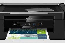 Epson EcoTank L3050 Driver Download