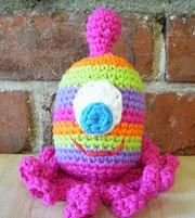 http://www.ravelry.com/patterns/library/one-eyed-little-alien