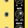 Behringer should make Eurorack modules based on their stompboxes