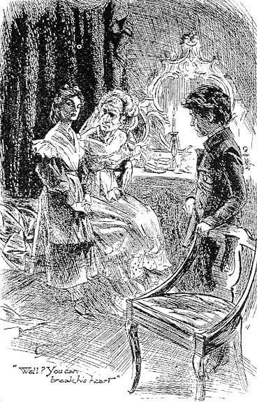 Great Expectations: Character Analysis: Miss Havisham