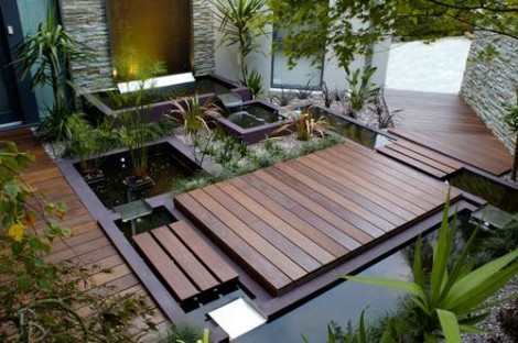 Garden Around the Pond, Backyard  Landscaping Ideas, Backyard Design Ideas, Backyard Lighting Ideas, Backyard pool designs, Backyard pool landscaping, small backyard design ideas, Backyard pond design ideas, backyard pond, backyard plants design, backyard tropical placnts, backyard pool design ideas, backyard pool, backyard, garden design ideas, garden house design, garden pool design, garden house lighting ideas, Large Backyard Design Ideas, Best Backyard Design Ideas, Great Backyard Design Ideas, BAckyard Design, Backyard design Ideas, Garden design Ideas, garden house Design, GArden House Design ideas, Backyard pool landscaping, Large Backyard Design, Backyard  Landscaping Ideas, Modern backyard design with deck, garden deisgn with deck, deck design, backyard deck design, backyard deck design ideas, Small Backyard Decks Ideas, small backyard design ideas, Backyard Landscape Designs, Backyard  Landscaping Ideas, backyard deck designs, Backyard pool designs, Backyard pool landscaping, Backyard Lighting Ideas, Modern garden design