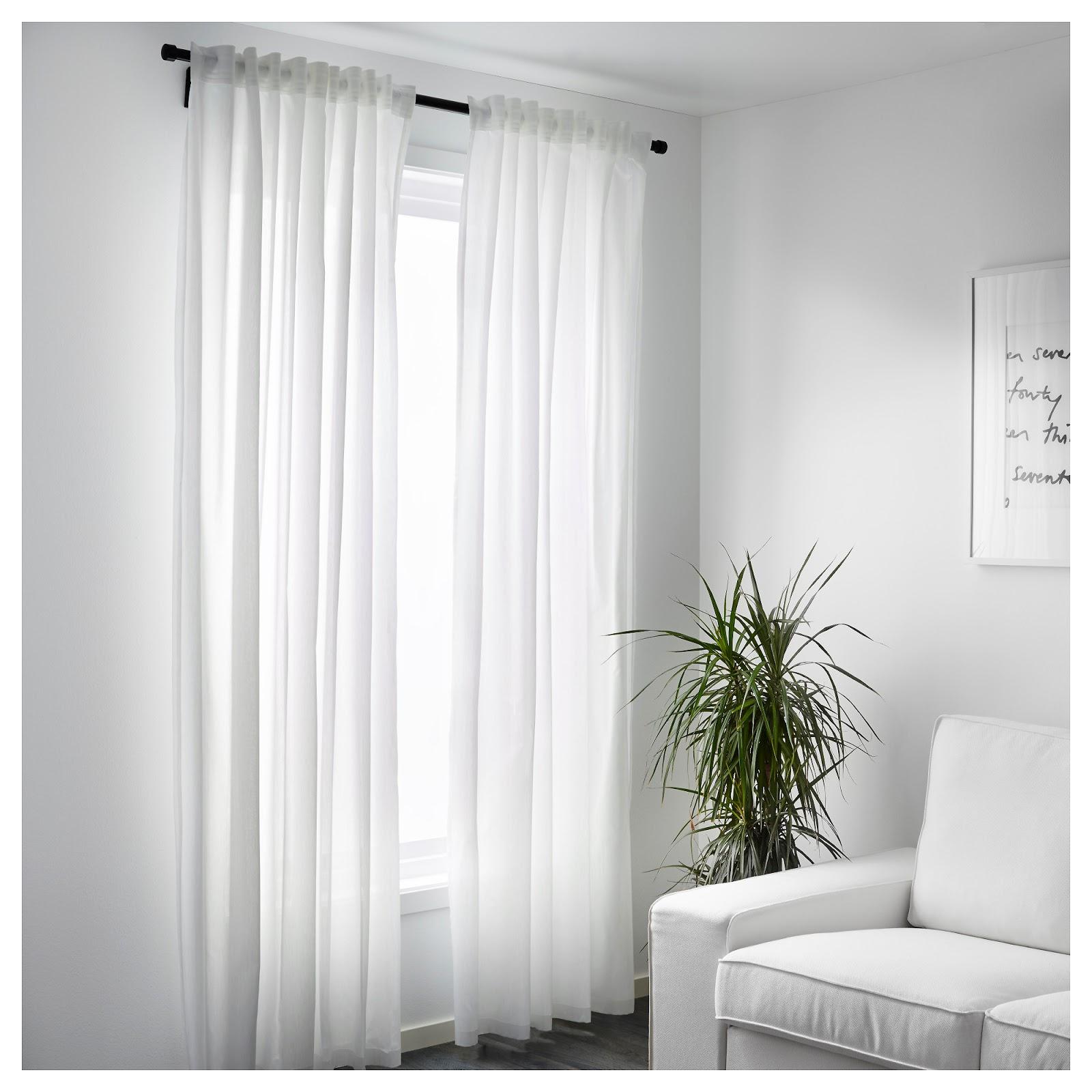 Big Striped Curtains Window Curtain Ideas Billy Hill Bimini Top Side Bishop Sleeve