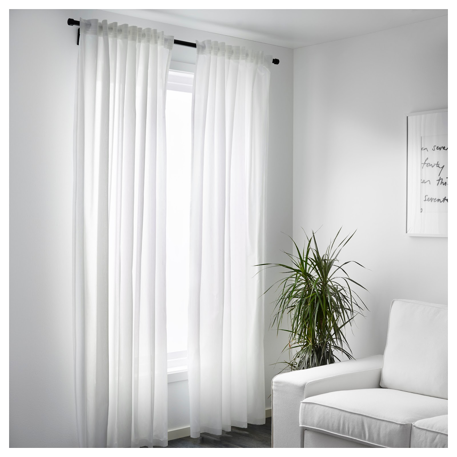Freezer Curtains Insulated Door Plastic Strip Curtain