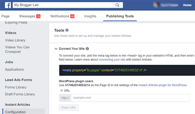 connect-your-site-facebook-