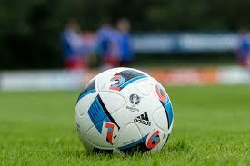 Penyebab Kericuhan Arema FC Vs Persib