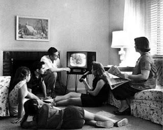 Los 10 mejores programas infantiles españoles, de los 60 a los 80