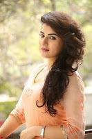 Actress Archana Veda in Salwar Kameez at Anandini   Exclusive Galleries 056 (30).jpg