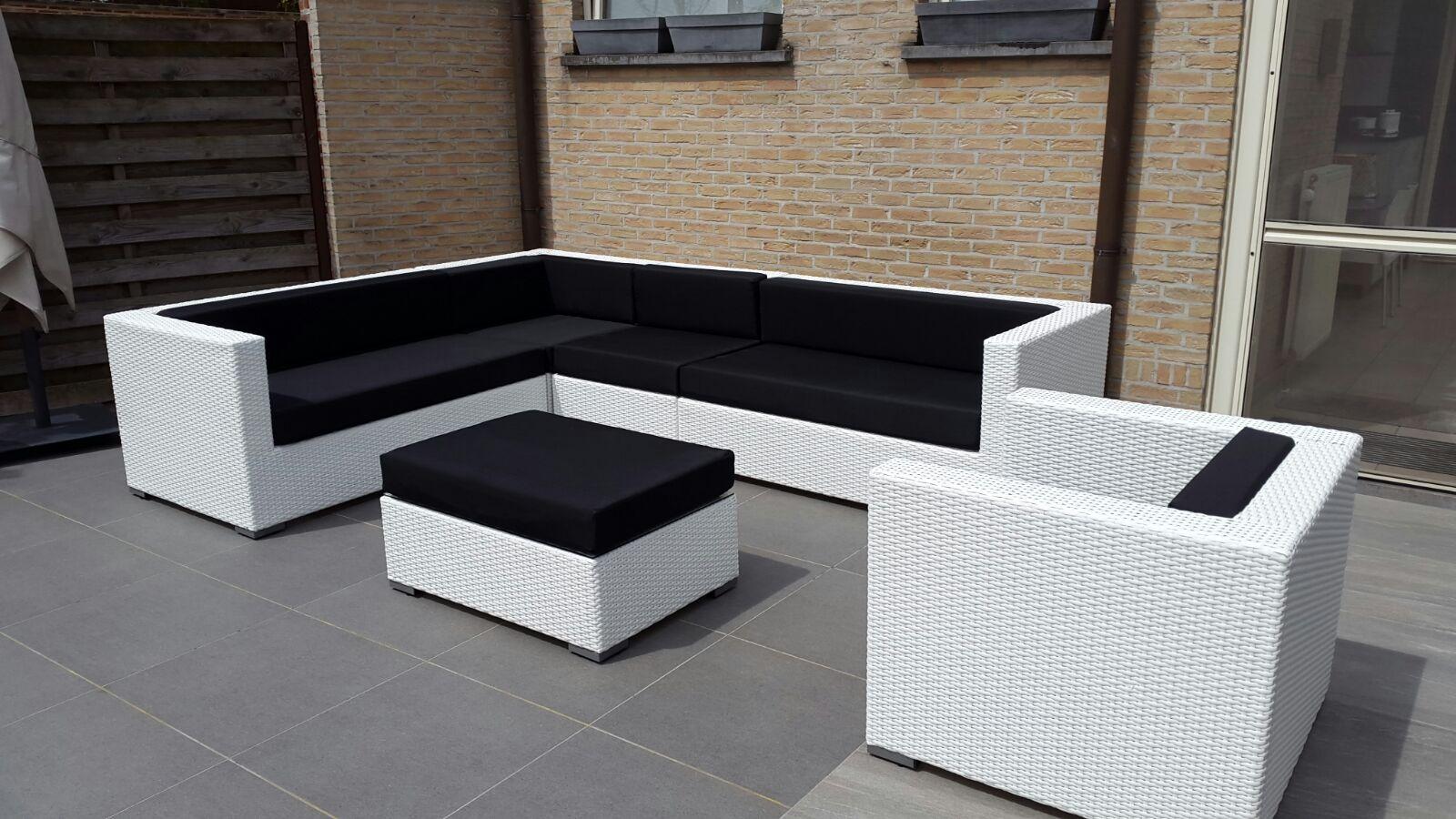Tuinmeubelen outlet design tuinmeubelen abitare meubelen