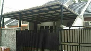 17-Model-kanopi-garasi-minimalis