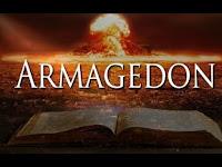 Apa Itu Asal Usul Kisah Perang Zaman Akhir (Harmagedon)?