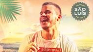 Baixar – Matheus Fernandes – Feriado – CD – Abril – 2019