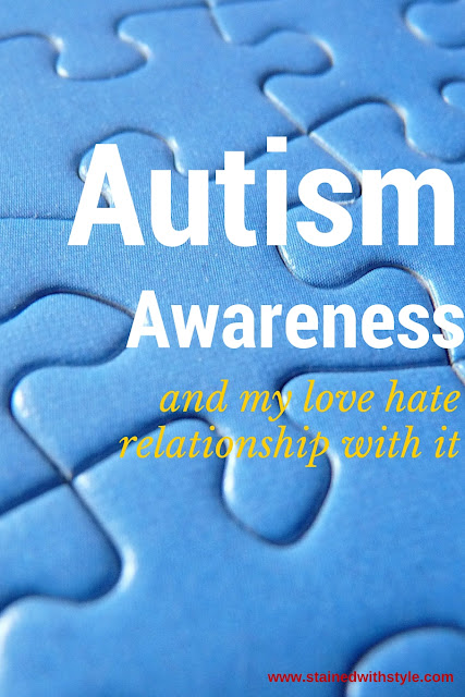 autism, autism awareness, aspergers, what is autism, autism spectrum, autism spectrum disorder, high functioning autism, autism awareness month