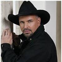 Garth Brooks: $90 juta