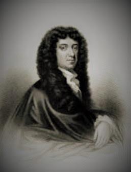 Sir George Mackenzie - Scottish Writer and Lawyer