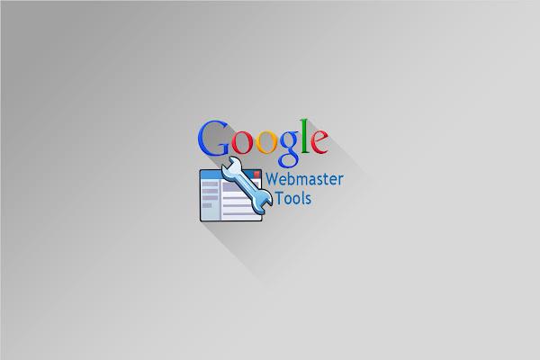 Cara Mendaftarkan Blog Di Google Webmaster Tools