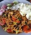 10 Referensi Tempat Kuliner Enak di Langsa Aceh