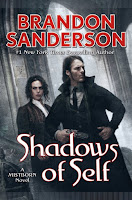 http://delivreenlivres.blogspot.fr/2016/01/shadows-of-self-de-brandon-sanderson.html