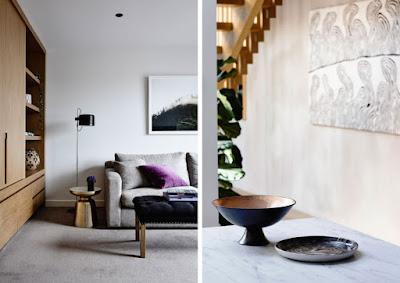 Interior Design Jakarta : Kunci Dapatkan Interior Ruangan Stylish