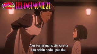 Yakusoku-no-Neverland-Episode-4-Subtitle-Indonesia