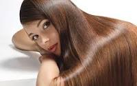 Vitamin-E-for-Hair