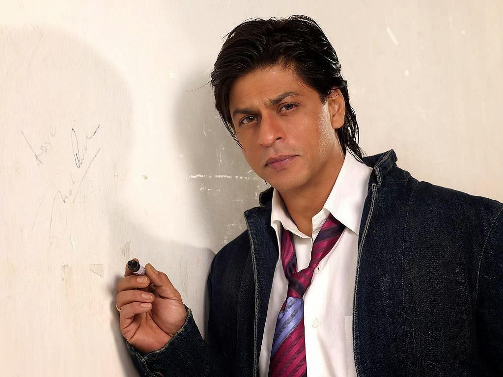 Shahrukh Khan Wallpapers: All 4u HD Wallpaper Free Download : Shahrukh Khan