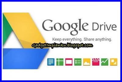 Aplikasi Android Yang Wajib Dimiliki Dan Diinstal Oleh Mahasiswa