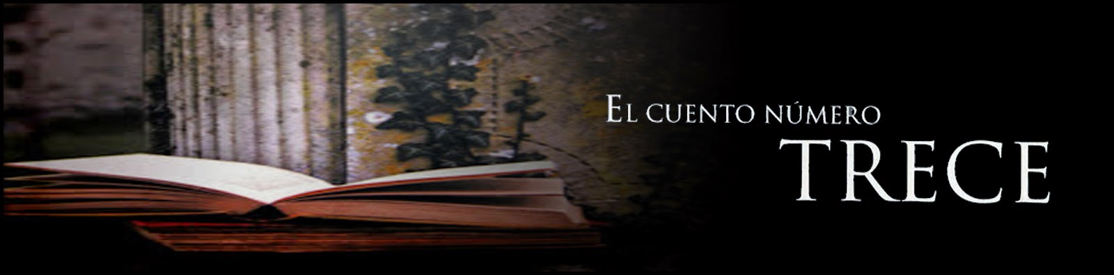 http://chronicle-cover.blogspot.com.es/2014/09/resena-10-el-cuento-numero-trece.html