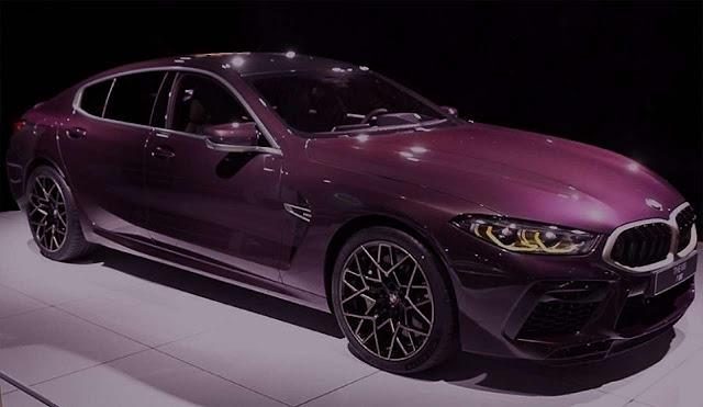 2020-bmw-m8-gran-coupe-ametrin-metallic