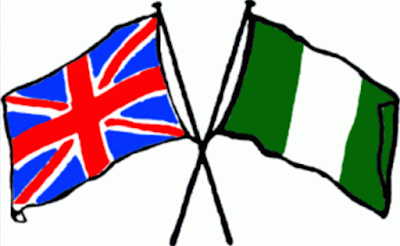 Ties that bind the UK and Nigeria will grow stronger and not weaker in the next century. cc @DrJoeAbah