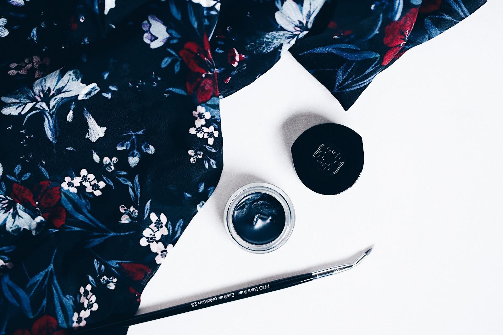 shiseido inkstoke eyeliner avs test swatches