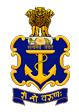 Indian Navy Recruitment 2018 Senior Secondary Recruit (SSR) 2500 Post Apply Online