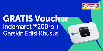 voucher-indomaret-xl-go-90-gb