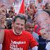PT pede ajuda para quitar campanha de Haddad