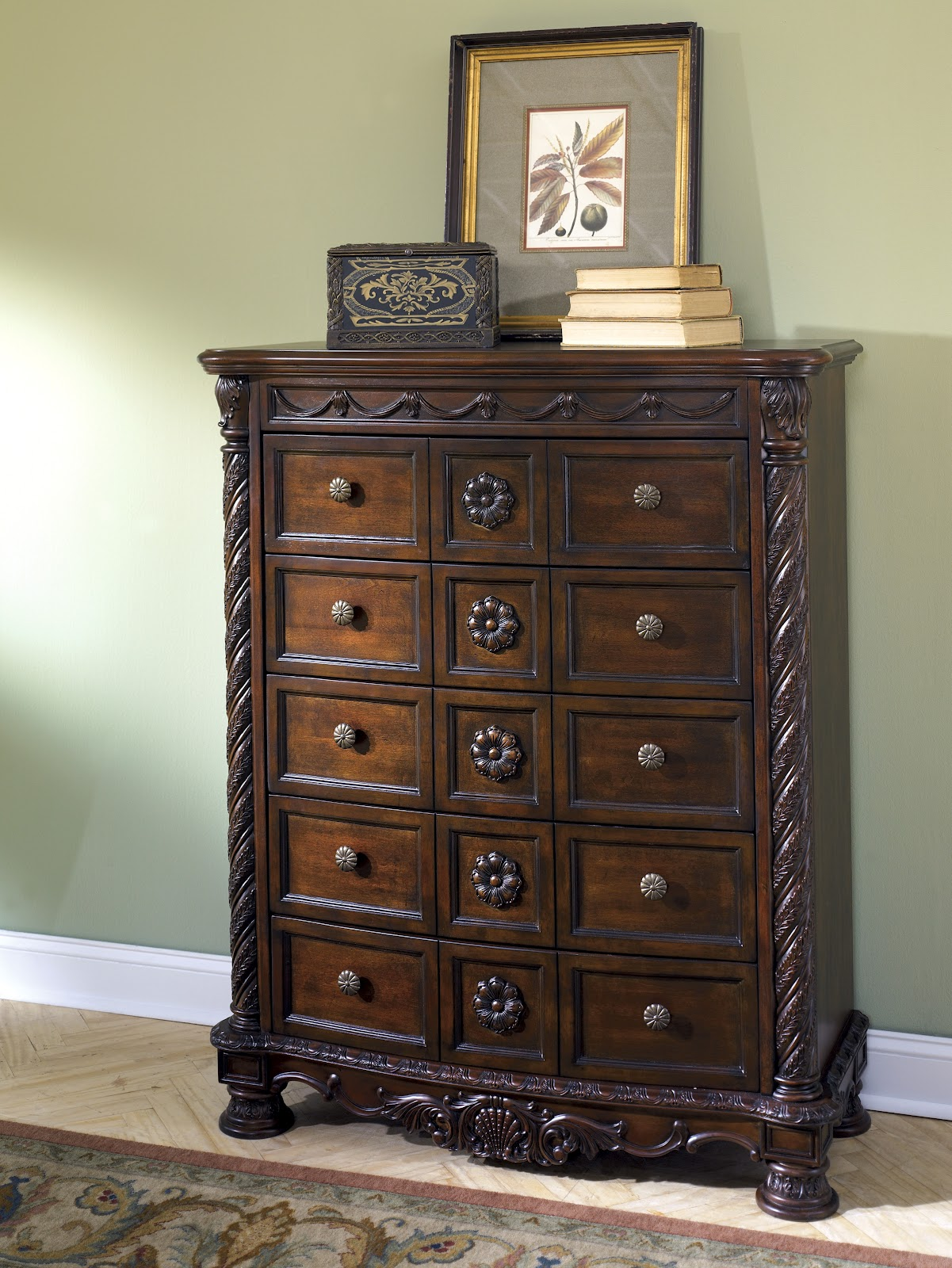 North Shore Bedroom Set Reviews Amp Buying Guide North