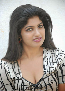 Kannada hot actress Neniya  hot pictures