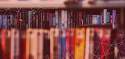 Livros mais abandonados - Quantos você leu até o final?