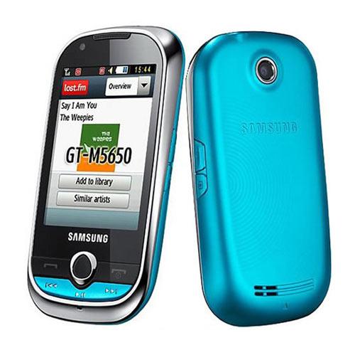 Samsung Mobile Drivers – Dekor