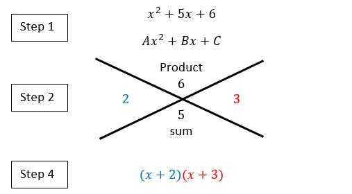 MathTalk with JD