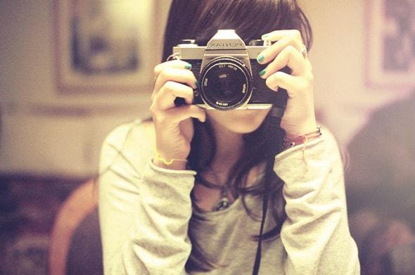 نصائح عملية و تطبيقية للتعديل على الصور الفوتوغرافية بإحترافية تامة !