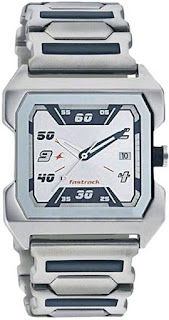 Fastrack NG1474SM01 fastrack watches for mens below 3000