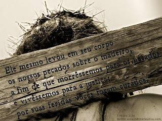 Resultado de imagem para a compaixao do rei Jesus