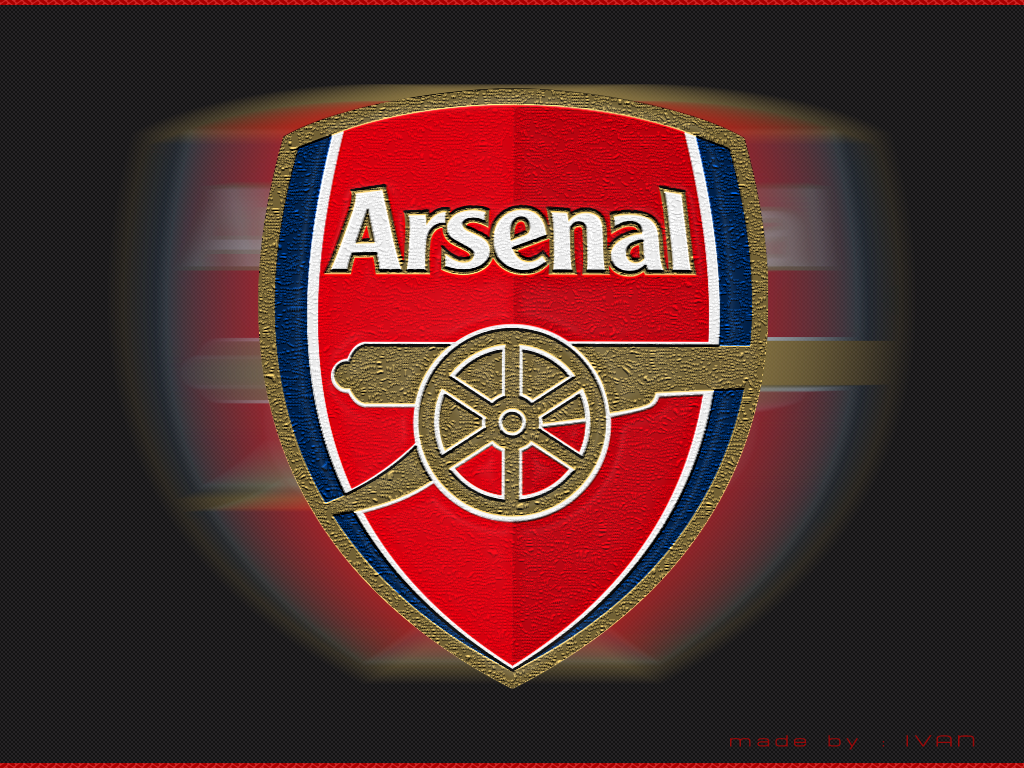 ARSENAL WALLPAPERS ~ HD WALLPAPERS