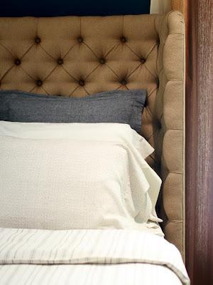 Cabeceira de cama com tutorial passo a passo, faça você mesmo