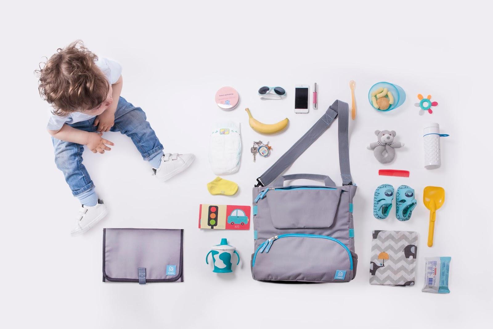 85a7ae3ef5102 Mana Mana to marka nowoczesnych, ręcznie wykonywanych torebek oraz  akcesoriów, założona przez Marcelinę Rozmus-Prinz. Produkty dostępne są w  wielu ...